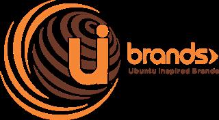 Ui Brands